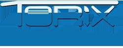 Torix-Logo_handsender-shop