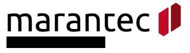 marantec_logo_new