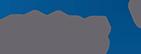 eldes-logo-registered-141x54