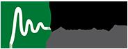 AERF-Logo