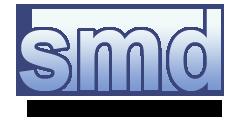 SMD_logo5b22621703ef7