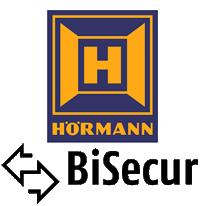 Hoermann-bisecur5b041f5c7559d