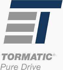 tormatic_logo