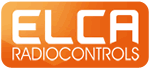 elca_logo