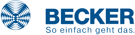 Becker_logo59e612c359f26