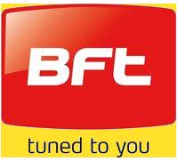 bft_logo