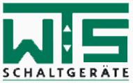 wts_logo