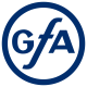 Gfa-web-logo-80