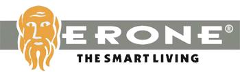 Erone-Logo