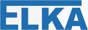 elka_logo