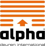 Alpha Deuren